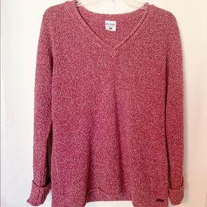 Columbia Women's Sweater